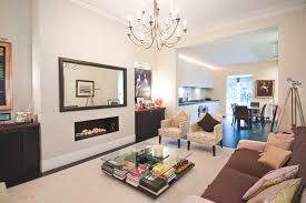 apartment interior design. Apartment Interior Decorating With Apartments Design Ideas Mirror