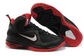 lebron nike basketball shoes. nike lebron 9 mens basketball shoes black white red,nike free shoes,nike