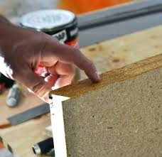 pre cut formica countertops countertop without chipping how cutting circular saw prepare together with laminate of to best way