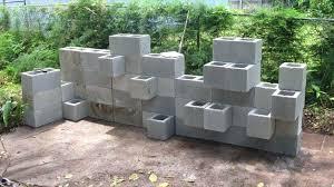 raised garden beds diy concrete raised garden beds build poured block design raised garden beds diy