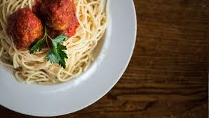 Country Kitchen Vero Beach Vero Italian Kitchen Vero Means Real Conroe Tx