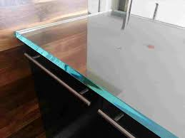 bio glass is a surface recycled from bottles to rhvivohomelivingcom colorado countertops denver coloradorhcotopscom colorado glass2