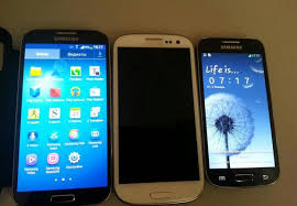 s4 screen size samsung galaxy s4 mini pictures screen size release date
