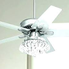 ceiling fan shades globes sconce hunter shade replacement ideas