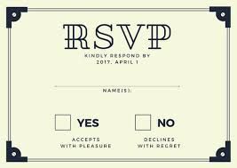 wedding rsvp postcards templates customize 68 rsvp postcard templates online canva