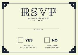 wedding rsvp postcards templates customize 68 rsvp postcard templates online canva