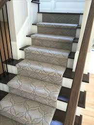 l and stick stair treads non slip