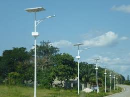 Solar Street Light With Motion Sensorsolar Street Light Price Solar Lights Price