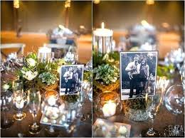 centerpieces for rehearsal dinner city chic rehearsal dinner ideas paired images photography centerpieces rehearsal dinner tables