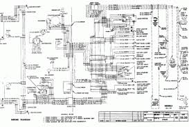 wiring diagram for 2000 chevy impala the wiring diagram 2000 impala parts diagram 2000 image about wiring diagram wiring diagram