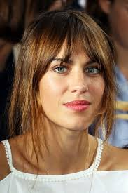Best 25  Medium haircuts with bangs ideas on Pinterest   Hair with together with Hairstyles With Bangs   How To Get The Best Look   Medium likewise Best 25  Bangs medium hair ideas only on Pinterest   Hair with also 12 Fabulous Medium Hairstyles With Bangs   Pretty Designs in addition  as well Best 25  Bangs medium hair ideas only on Pinterest   Hair with additionally  furthermore Best 25  Bangs medium hair ideas only on Pinterest   Hair with furthermore 40 Universal Medium Length Haircuts with Bangs likewise 23 best Hair Styles  Medium Length  Fine  Wavy hair images on together with Best 25  Medium hairstyles with bangs ideas on Pinterest. on medium haircuts with fringe