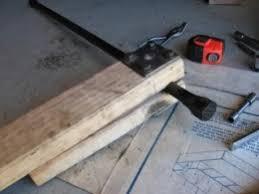 torsion bar removal tool. torsion bar removal tool _