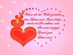 Liebessprüche Für Sie Und Ihn Süß Romantisch Von Herzen