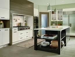 Shenandoah Cabinets Vs Kraftmaid Sbiroregonorg