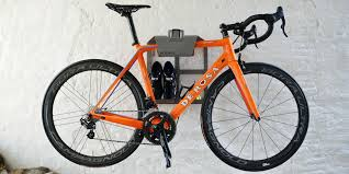 bike rack for garage floor bikes ceiling bike rack bike storage garage garage floor bike bike bike rack for garage