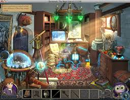 By joining download.com, you agree to our terms of use and acknowledge the data practices in our privacy agreement. Hidden Object Games We Need Fun