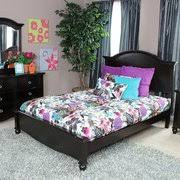 Mor Furniture for Less CLOSED 12 s & 17 Reviews