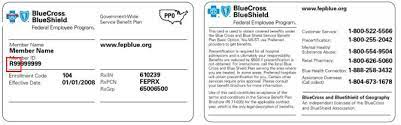 Standard security life insurance company of new york. Https Www Bcbstx Com Provider Pdf Id Card Quick Guide Pdf