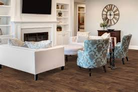 the newest trend in floors is luxury vinyl flooring in north las vegas nv from affordable