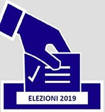 Risultati immagini per elezioni 2019