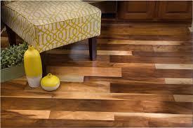 guadalupe peak high desert 3 5 alternate acacia hardwood cozy floors regarding 17