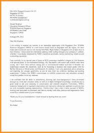 10+ application letter format sample | scholarship letter