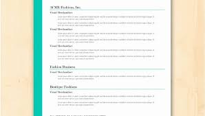 Bistrun Creative Resume Templates Free Download For Microsoft Word