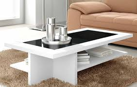 Best Living Room Coffee Table Enormous Coffee Table End Tables For Living  Room Living Room