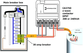 208v 2 pole breaker wiring diy enthusiasts wiring diagrams \u2022 double pole circuit breaker wiring diagram 2 pole breaker 208v wiring product wiring diagrams u2022 rh wiringdiagramapp today 2 pole gfci breaker wiring diagram two pole circuit breaker panel box