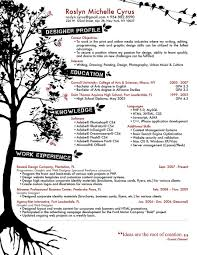 Interest And Hobbies For Resume Samples Free Resume Example And