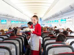 mp hs pass job in kolkata airport call neel kolkata mp hs pass job in kolkata airport call neel kolkata image 1