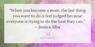 Quotes For Moms New 48 Amazingly Inspiring Quotes About Moms Motherly