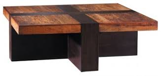 Coffee Table With Lift Top As Coffee Table Sets For Perfect High End Coffee  Tables Nice Look