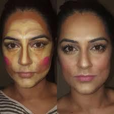 power of makeup insram mugeek vidalondon see the