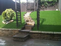 Small Picture astroturf garden Google Search Top patio Pinterest