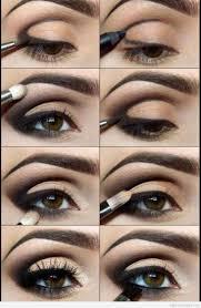 smoky eye makeup tutorial on makeup smokey eye the best makeup tips and tutorials