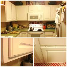 Average Cost to Reface Cabinets  Cabinet Refacing Costs  Kitchen Cabinet  Refacing Cost Lowes