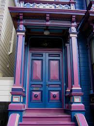 cool door designs. Cool Door Designs