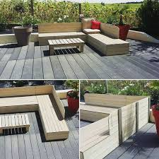 turning pallets into furniture. glorious pallet wood upcycling ideas turning pallets into furniture
