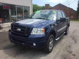 Trostle Used Cars | Used Cars Pittsburgh PA :: Used Cars Butler PA ...