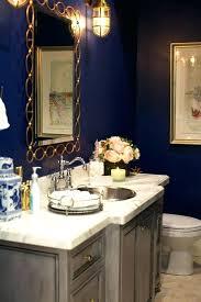 royal blue bathroom set beautiful royal blue bathroom decor and best navy blue bathroom decor ideas on nautical royal royal blue bathroom rug set