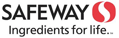 Safeway Inc. - News Release