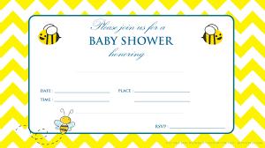 mickey mouse printable baby shower invitation ideas baby shower printable mickey mouse baby shower invitation