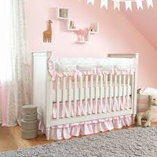 crib bedding sets clearance blue cot bedding mint and gray baby bedding navy blue and grey crib bedding pink and navy crib bedding