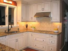 kitchen cabinet under lighting. Fashionable Lights Under Kitchen Cabinets Wireless Luxury Lighting Xenon . Cabinet