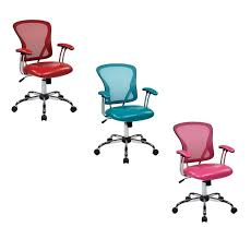 image of office task chairs colors blue task chair office task chairs