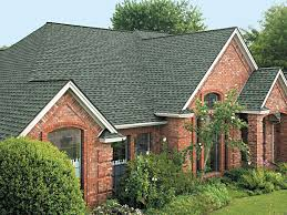 timberline architectural shingles colors. I Personally Believe That A Roof On The House Is Most Important Aspect. My Husband Wants To Replace Our Current Get One With Different Shingles Timberline Architectural Colors G