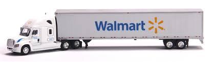 trucks n stuff ho 759 freightliner cascadia with 53' van trailer Trailer Wiring Harness Walmart trucks n stuff ho 759 freightliner cascadia with 53' van trailer, walmart visitor center trailer wiring harness walmart