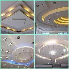 New Gypsum Ceiling Design- screenshot