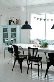 dining chairs attractive white table black chairs best black dining chairs ideas on dining room